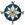http://www.numizma.com/imperio/logo/mesta.jpg