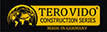 http://www.numizma.com/imperio/tero-vido-logo-imperio.jpg