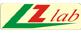 LZ Lab - дълбочинни металотърсачи