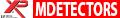 XP MDETECTORS 4Khz POWER BOOST