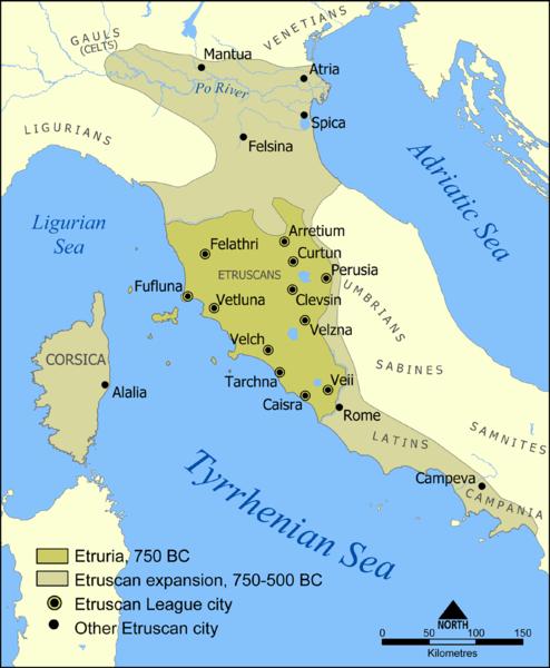 494px-etruscan_civilization_map.png