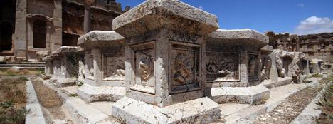 baalbek_temple.jpg
