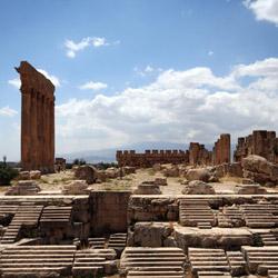baalbek_temple_ruins.jpg