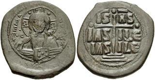 anonymous-folles-time-of-romanus-iii-circa-1028-1034.jpg