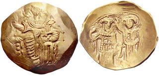 john-iii-ducas-vatatzes-emperor-of-nicaea-1222-1254.jpg