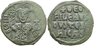 theophilus-829-842.jpg