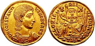 solidus-constantius_gallus-thessalonica_ric_149.jpg