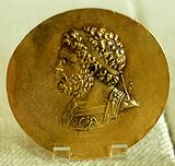 160px-philip_ii_of_macedon_cdm.jpg