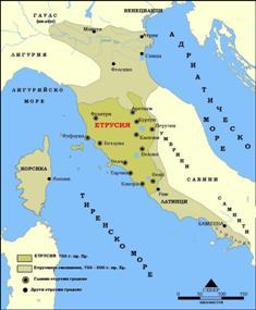 karta-na-etruskata-civilizaciq.JPG