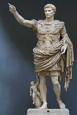 250px-statue-augustus.jpg