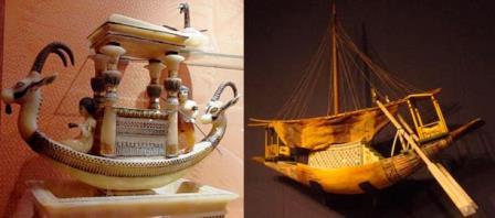 model-boats-1.jpg
