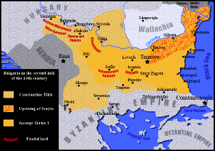 800px-bulgaria-second_half_of_the_13th_century.png