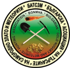 logo-bncsgm1.jpg